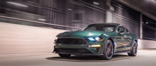 Ford-Mustang-eu-2019-Mustang-Bullitt-5-21x9-2160x925-bb.jpg.renditions.extra-large
